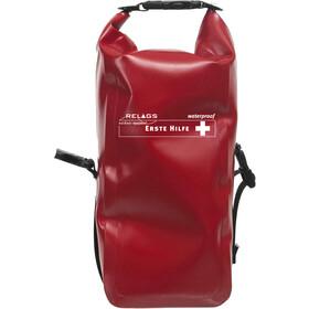 Basic Nature Plus First Aid Kit Waterproof